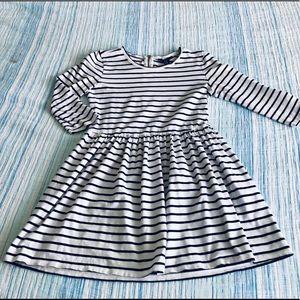 Short Skater Dress, Size M, excellent condition!
